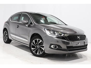 Citroen DS4 2.0 BlueHDi So Chic S 150cv - personenwagen