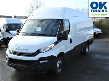 IVECO Daily 35C16A8V Hi-Matic, Aktionspreis!!! - gesloten bestelwagen