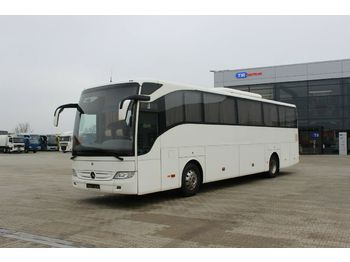 Touringcar Mercedes-Benz TOURISMO RHD 632 01, RETARDER, 52 SEATS
