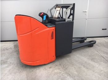 Palletwagen LINDE T20SP