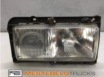 Mercedes Benz Koplamp Econic rechts - electrics