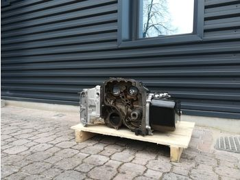 Motor IVECO F1CE0481F NEW & REBUILT with WARRANTY for IVECO DAILY 3.0 JTD 16V automobile