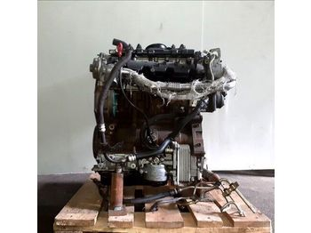 Motor JAGUAR / X-TYPE 2.0 DIESEL/ engine for automobile