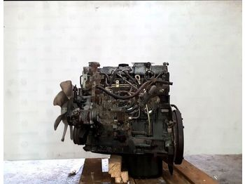 Motor MITSUBISHI / Canter 4M40 2.8 D/ engine for commercial vehicle