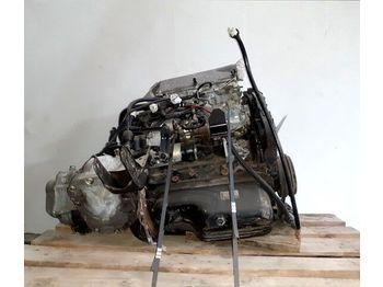 Motor OPEL / Corsa 1.5 TD C12SZ/ engine for automobile
