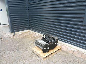 Motor RENAULT M9T-D880 for RENAULT MASTER automobile