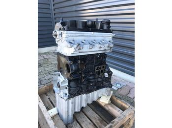 Motor for VOLKSWAGEN CRAFTER automobile