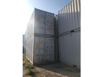 Container Container 20HC One Way